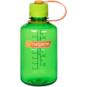 Nalgene Everyday Juomapullo 500ml, melon ball